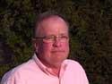 David G. Lister - founder